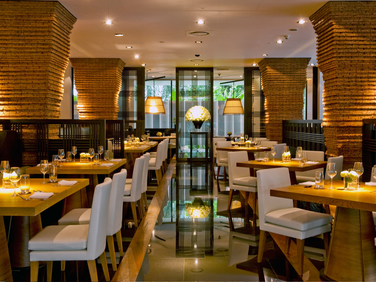 Top restaurants in hyderabad