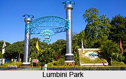 1_Lumbini_Park_6