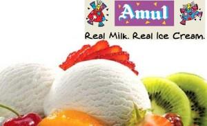 414880-amul-ice-cream-parlor-naranpura