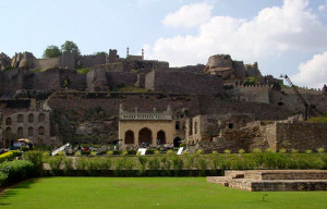 Golconda_Fort_Hyderabad,_Golconda_Fort_Hyderabad_India