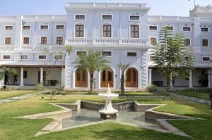 Hyderabad-India-Taj-Falaknuma-Palace-April-2012-026