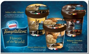 NESTLE-TEMPTATIONS-Flavors-of-the-World
