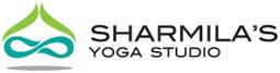 Sharmila-Yoga-Studio