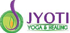 jyoti-yoga