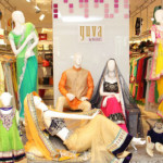 Top 5 Fashion Boutiques In Hyderbad