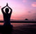 Top Yoga Classes In Hyderabad & Centers