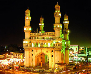 charminar_hyderabad_night