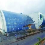 Prasads IMAX In Hyderbad