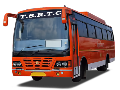 Hyderabad Mancherial Bus Timings