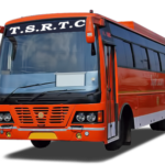 HYDERABAD TO MUMBAI BUS TIMINGS