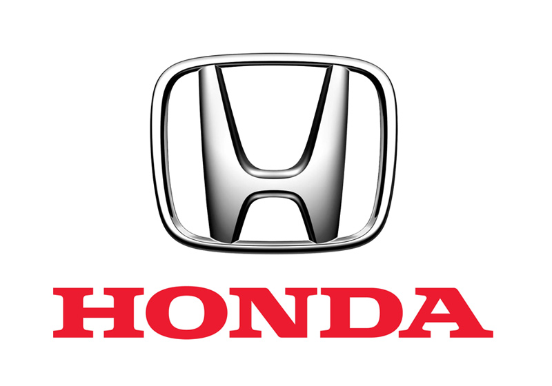 Honda Jobs for experienced Mechanical/Automobile Engineers