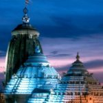 TOP BEST PILGRIMAGE & TEMPLES NEAR HYDERABAD