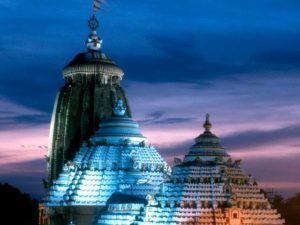 puri jagannath temple hyderabad