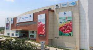 forum-sujana-mall-hyderabad-1024x556