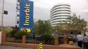 inorbit-mall