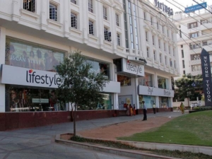 lifestyle-shopping-mall-begumpet