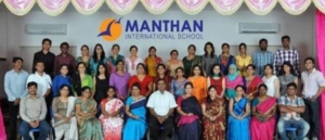 manthan-international-school-hyderabad-campus
