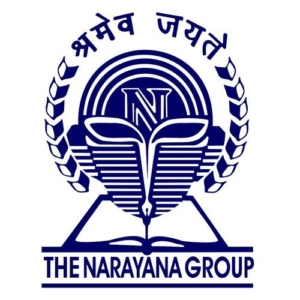 narayana-junior-college