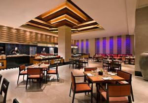 okra-restaurant-hyd