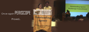 periscope-overseas-consultancy-banner-four