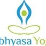Abhyasa Yoga Center
