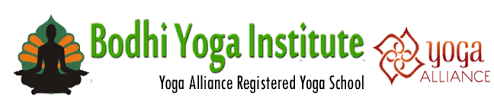 Bodhi Yoga Institute