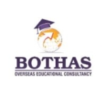 Bothas Overseas Educational Consultancy
