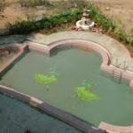 Brindhavan Resort
