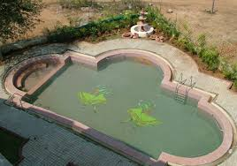 brindavan-resort
