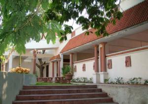 brindavan-resort2