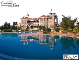celebrity-resort-hyderabad-exterior-view-28617554g
