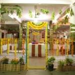 Satyanarayana Swamy Temple