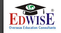 Edwise International – Hyderabad