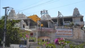 filmnagar-temple
