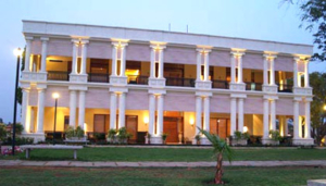golconda-resort
