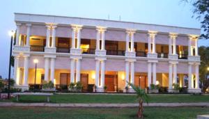 golconda-resort