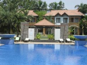golkonda-resort-spa