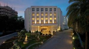 green-park-hotel