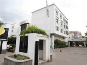 green-park-hotel2