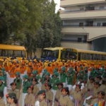 Hindu Public School