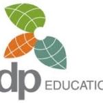 IDP Education Hyderabad