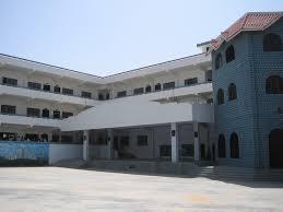 jublee-hills-school