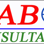 Kab Educational Consultants