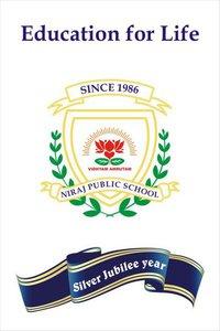 Niraj Public School