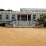 Vidyaranya High School for Boys & Girls