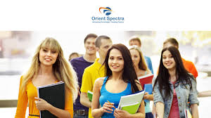 Orient Spectra – Overseas Study Consultants In Hyderabad
