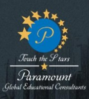 Paramount Global Educational Consultants