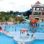 Pragathi Resorts