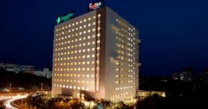 red-fox-hotel