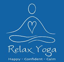 Relax Yoga Center